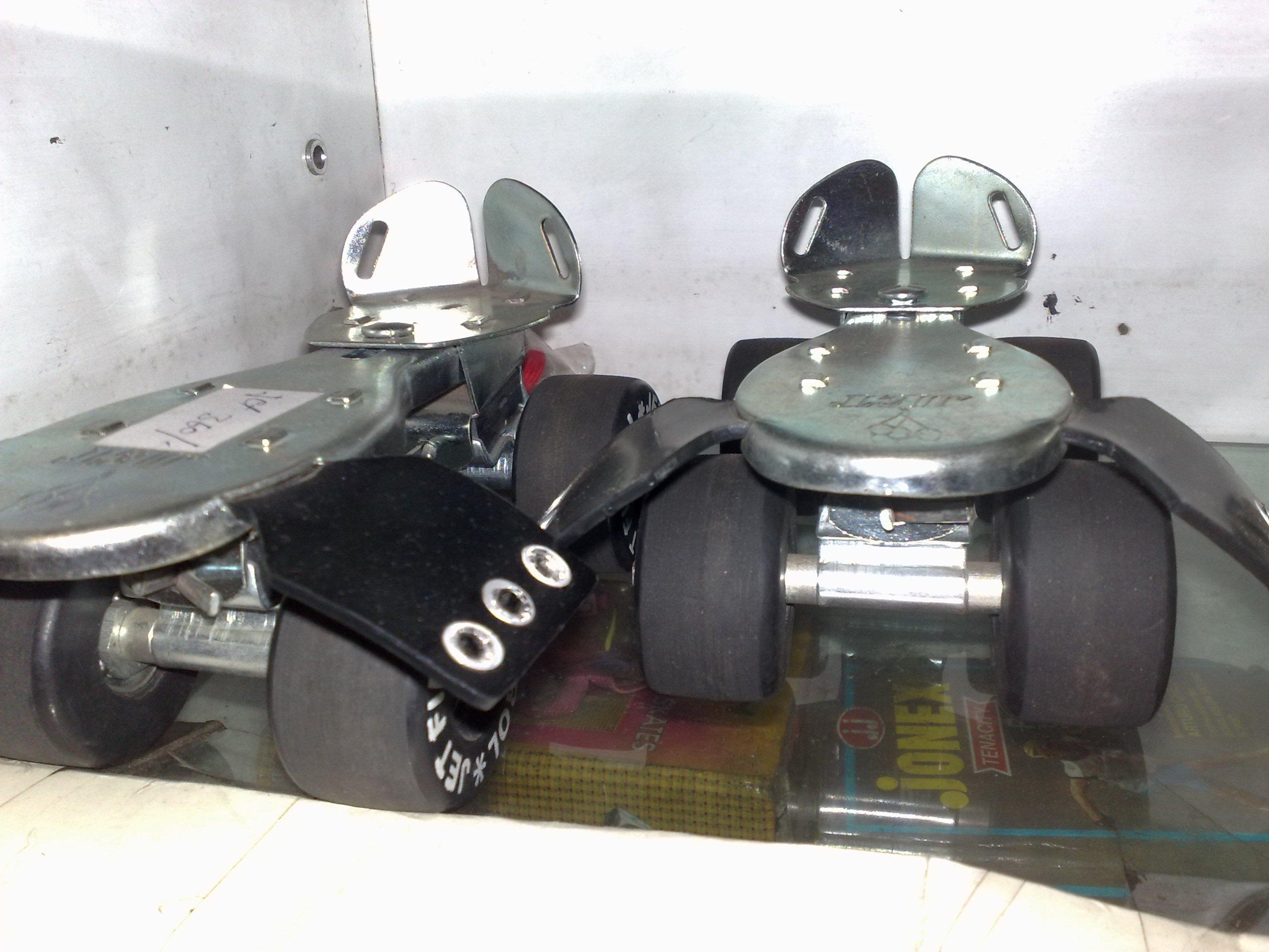 patins1.jpg