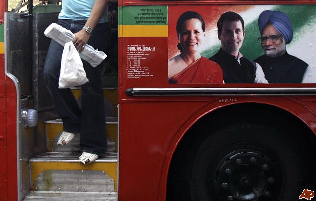 indiaelections20093293353.jpg