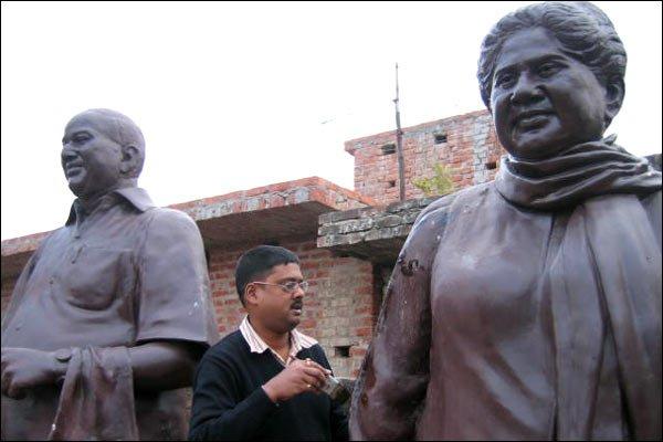 mayawati2.jpg