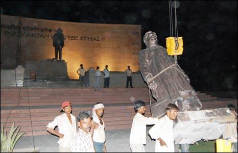 mayawati4.jpg
