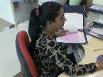 24 heures de la vie d'une femme ... de Bombay espe-150x112