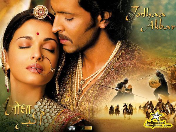Jodhaa-Akbar-HR138 Salman Rushdie