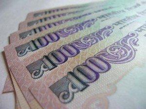 money-300x224