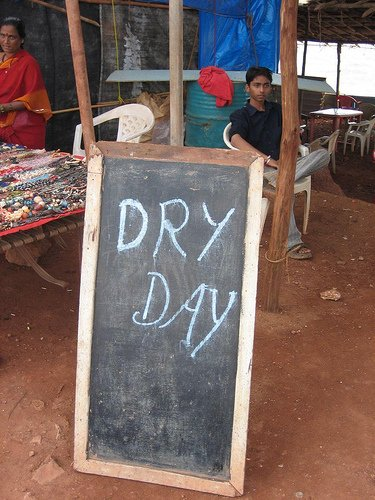 dry_day 1 dans Je l'ai lu dans le journal!