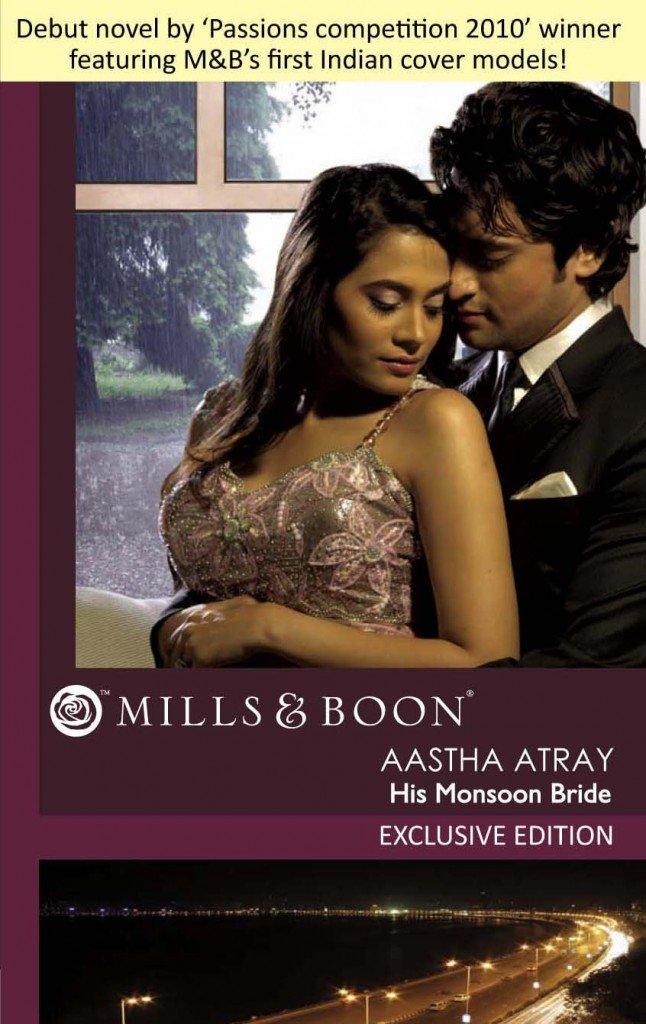 Aimons-nous sous la pluie ... dans Je l'ai lu dans le journal! millsboon-646x1024