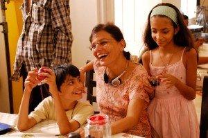 24 heures de leurs vies (12): Sooni Taraporevala, photographe, scénariste, réalisatrice dans 24 heures de leurs vies sooni21-300x199