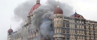 Le terroriste Kasab a été pendu à Pune ce matin