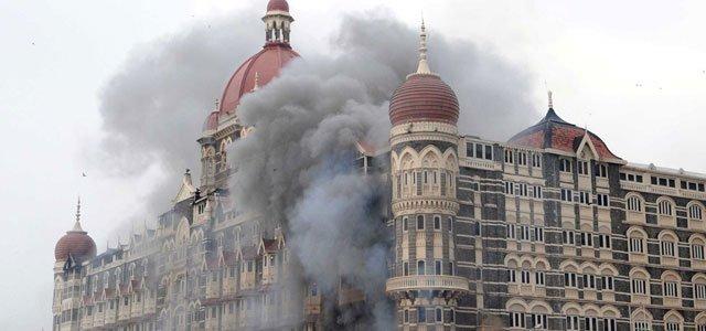 Le terroriste Kasab a été pendu à Pune ce matin dans Je l'ai lu dans le journal! taj08