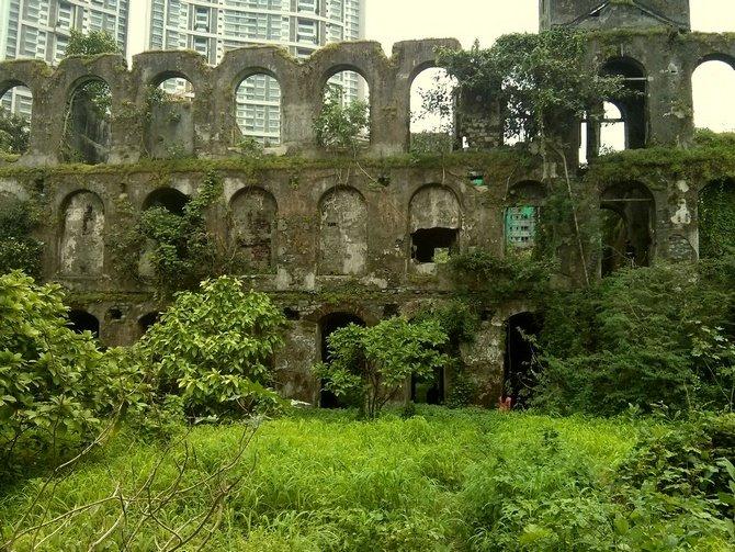 Viol de Bombay, de Delhi ou d'ailleurs ... dans Je l'ai lu dans le journal! 23shakti-mills04