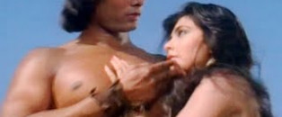 Moi Tarzan, Toi Jane