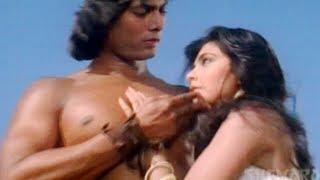 tarzan Femmes en Inde dans Potin, potin, quand tu nous tiens!