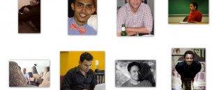 Selon la loi indienne, ces hommes sont des criminels passibles de prison à vie